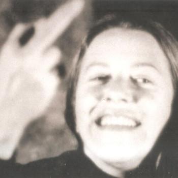 Hilda Hilst vive