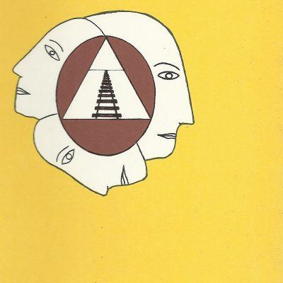 IHH - Caixa 05 - Capas Produtos - AVULSA